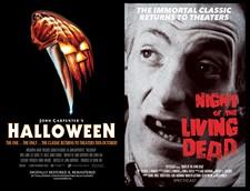 59c44a31ef13b0000143b098_halloween-living-dead-posters.jpg
