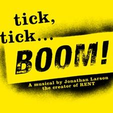 tick-tick-boom-mpolrxff.xul.jpg
