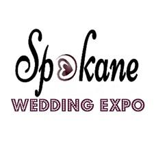 9d86adfe_wedding-expo-3-square.jpg