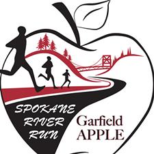f8179b33_riverrun_logo.png
