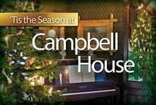 c71b86db_campbell_house_holidays.jpg