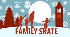 f57a4a40_family_skate_event_header.jpg