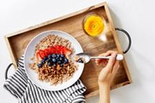 af50901f_breakfast_header.jpg