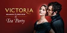 e1b006de_ksps_eventbrite-victoria_season_2_tea_party.jpg