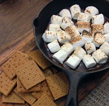 0296888a_smores-food-dessert-sweet-162970.jpeg