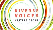 d2052c17_diverse_voices-25.png