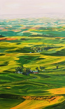 asewell_palouse_country_summer.jpg