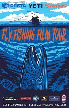 1405-fly-fishing-film-tour.jpg