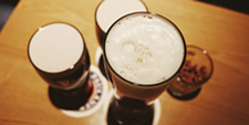 821a8204_foaming_beer.png