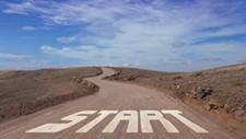 793d1a42_road_-_start_-_intention_creation.jpg