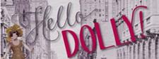 banner_dolly.jpg