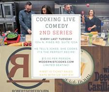 3fef9eee_cooking_live_comedy2nd_series.jpg