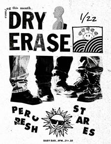 0fd44c4b_dry_erase.jpg