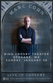 1421-marc-cohn-with-the-empty-pockets.jpg