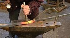 96cd0ec7_blacksmith.jpg