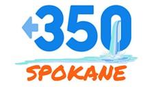 825c01a5_350_spo_logo.jpg