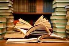 f0f472a2_01-generic-books.jpg