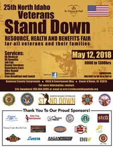 8ce008c5_2018_veterans_stand_down_8.5_x_11_final.jpg