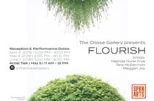 4872437e_flourishpostcards_front.jpg