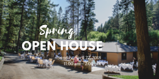 82b7bc4b_spring_open_house_1_.png