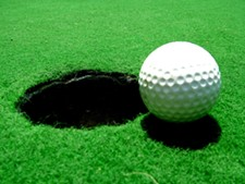 55cbef3b_golfball.jpg