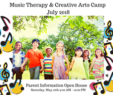 8783465d_music_therapy_creative_arts_camp_2018_-_fb.png