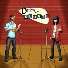 98c82f46_drink-n-debate-1-300x300.jpg