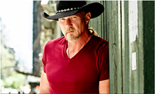 c53edf16_trace_adkins.png