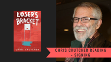5bc17fd5_chris_crutcher_facebook_banner.png