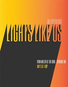 1434-lights-like-us.jpg