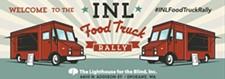 f1a13194_food_truck_banner.jpg