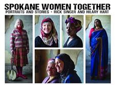2c0edbb2_spokane_women_together.jpg