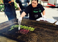 c09bbb37_asparagus_on_the_grill_small.jpg