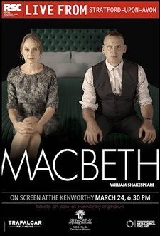 6d7a2300_macbeth-copy-2.jpg