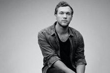 phillip_phillips.png