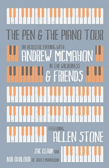 1427-an-acoustic-evening-w-andrew-mcmahon-in-the-wilderness-friends.jpg