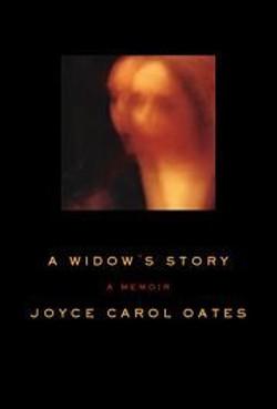 a_widow_s_story.jpg