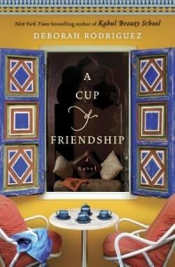 a_cup_of_friendship_197x300.jpg
