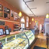 UPDATE — Taste Cafe