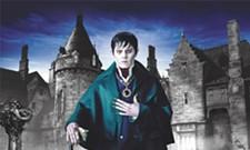 Vampire Revisited