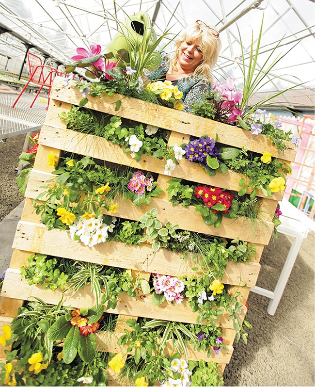verticalgardens_april2013.jpg