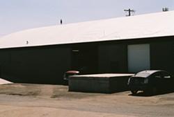 ben_warehouse.jpg