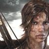 VIDEOGAME — Tomb Raider