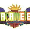 VIDEOGAME | GUACAMELEE!