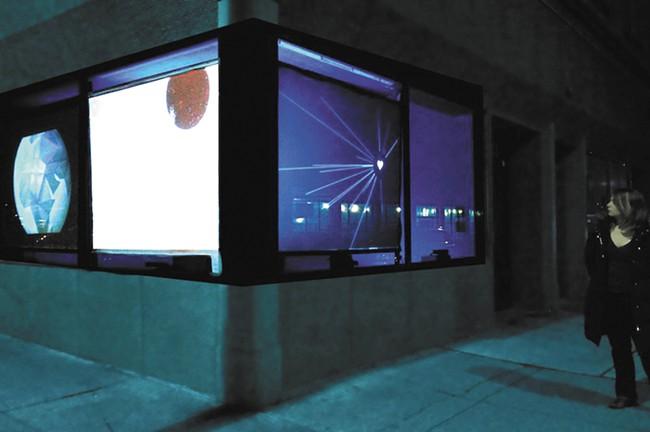 artsculture5-1.jpg