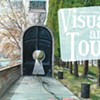 Visual Arts Tour