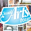 Visual Arts Tour