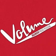 volume2015_fbprofile.jpg