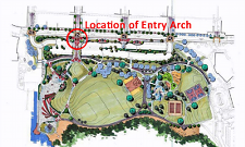 Want to design the entryway to the new McEuen Park?