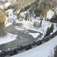 Washington fire chiefs to railroad company: We want more info on oil trains